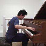 Shutian Cheng (16)